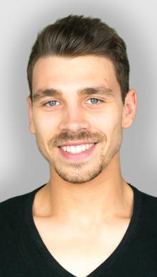 Ricemilkmaid-Profilbild-Grau-Über-Seite-Mel