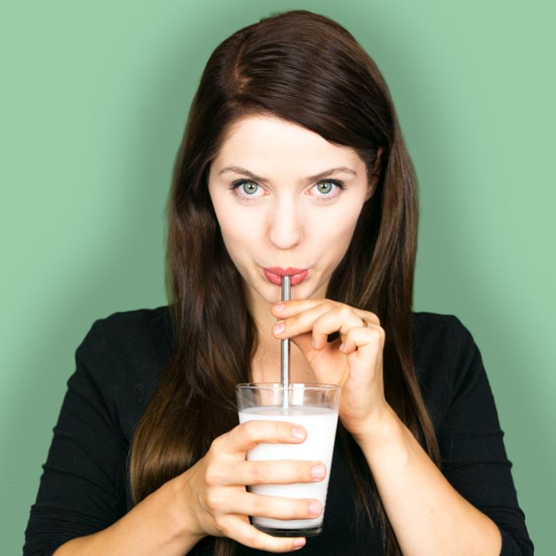 Ricemilkmaid-Profilbild-Mint-3
