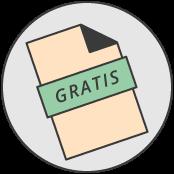 Blog-Icons-Themen-E-Book