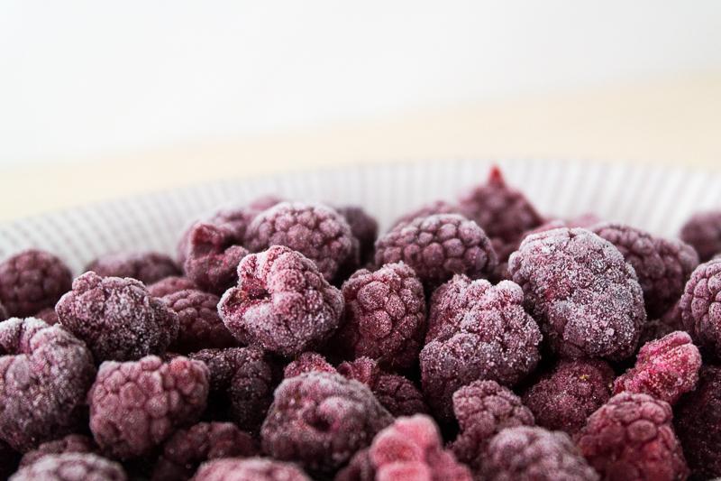 Was sind noch mal Antioxidantien? Alles, was du wirklich über Antioxidantien wissen solltest findest du jetzt in diesem Beitrag. Klick dich gleich zum Blog!
